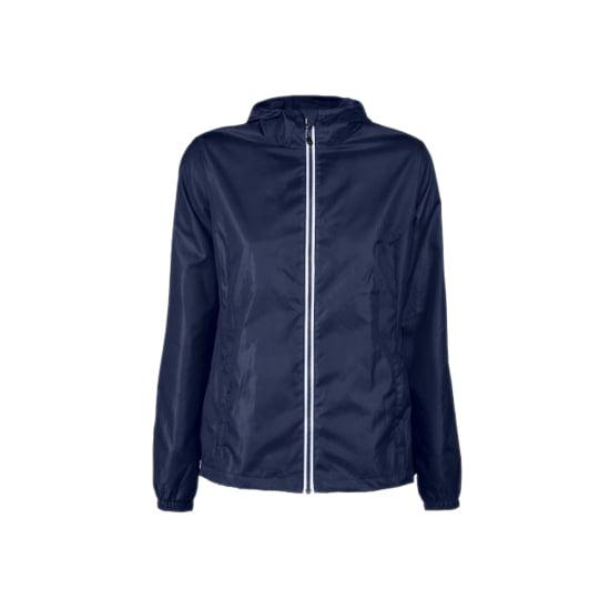 cortavientos-pritner-eastplant-ladies-2261048-azul-marino
