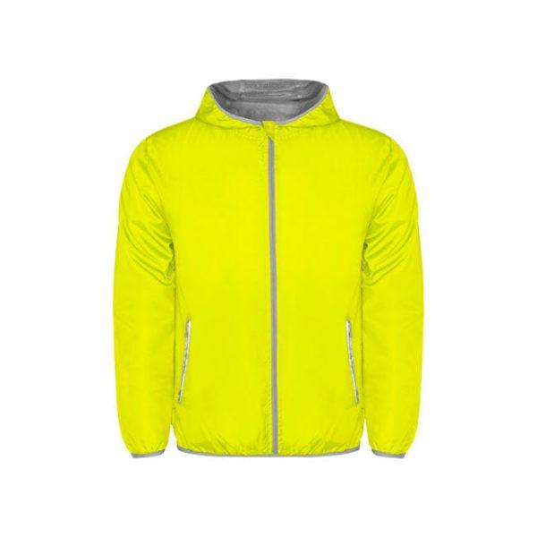 cortavientos-roly-angelo-5088-amarillo-fluor