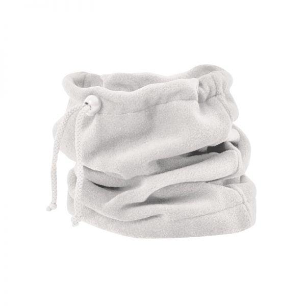 cuello-polar-velilla-204002-blanco