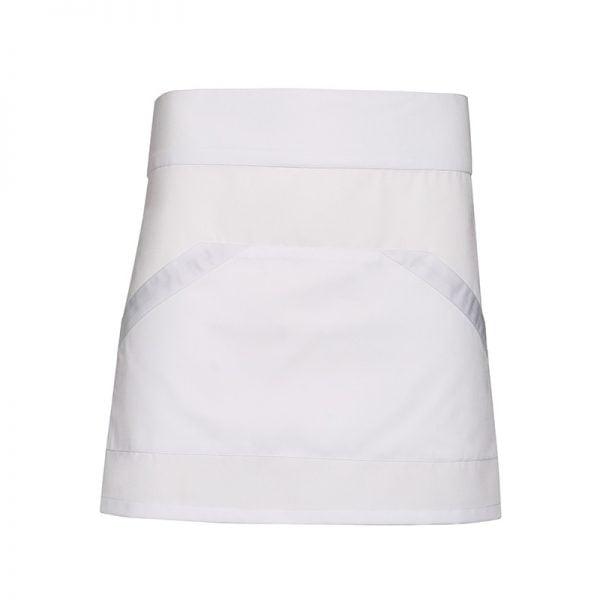 delantal-roger-300160-blanco