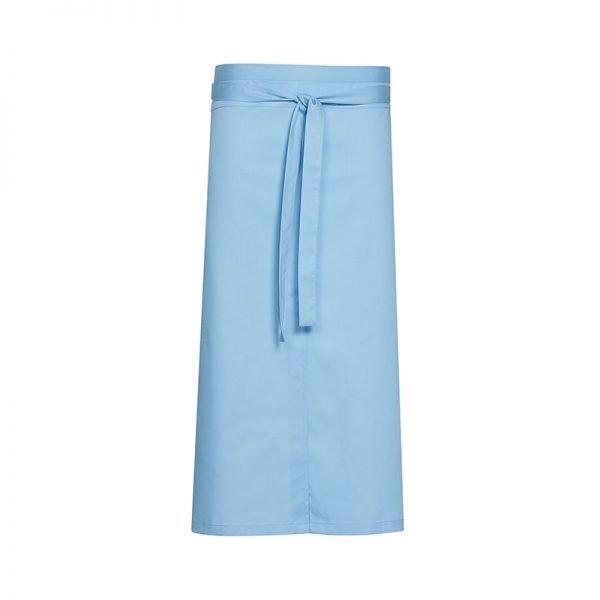 delantal-roger-301160-azul-celeste
