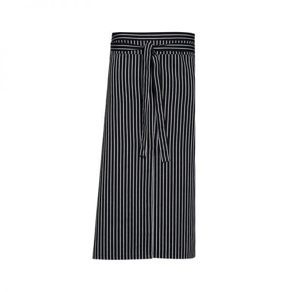 delantal-roger-301301-ancha-negro-blanco