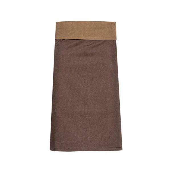 delantal-roger-313160-marron-moca