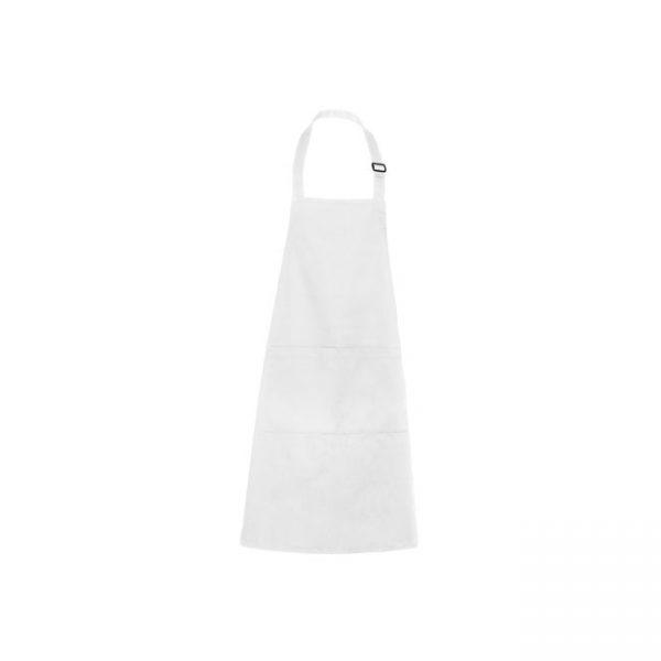 delantal-roly-benoit-9125-blanco