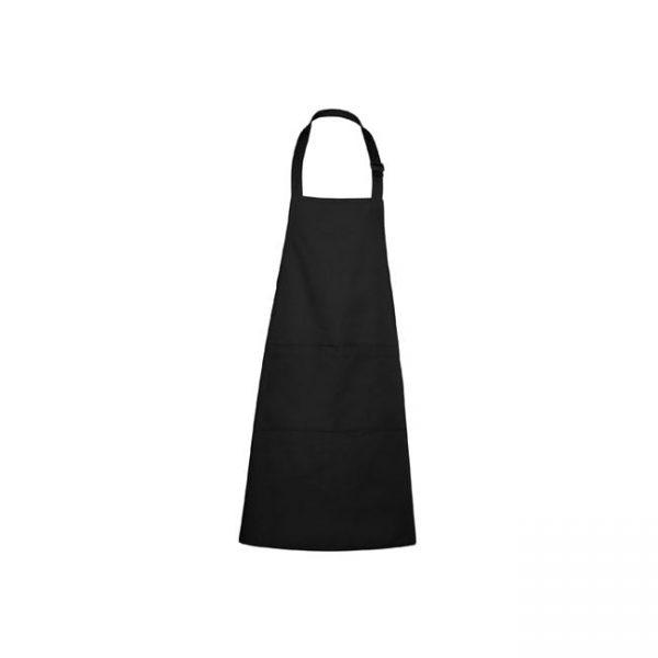 delantal-roly-benoit-9125-negro