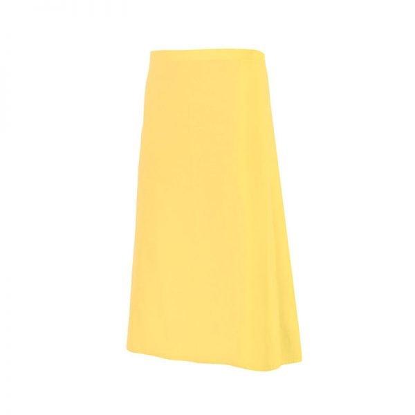 delantal-velilla-404202-amarillo-claro