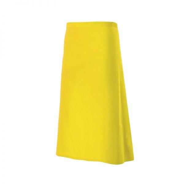 delantal-velilla-404202-amarillo-fluor