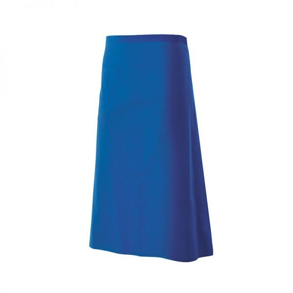 delantal-velilla-404202-azulina