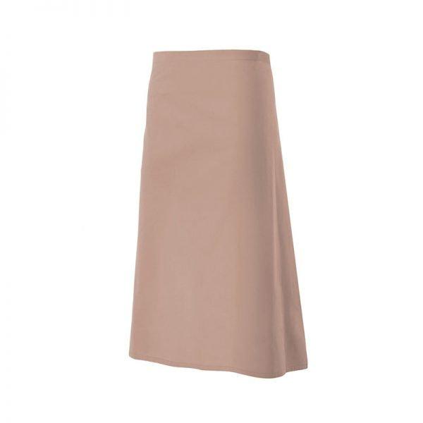 delantal-velilla-404202-beige