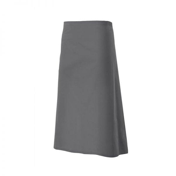 delantal-velilla-404202-gris