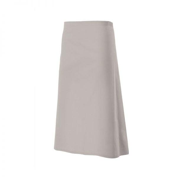 delantal-velilla-404202-gris-hielo