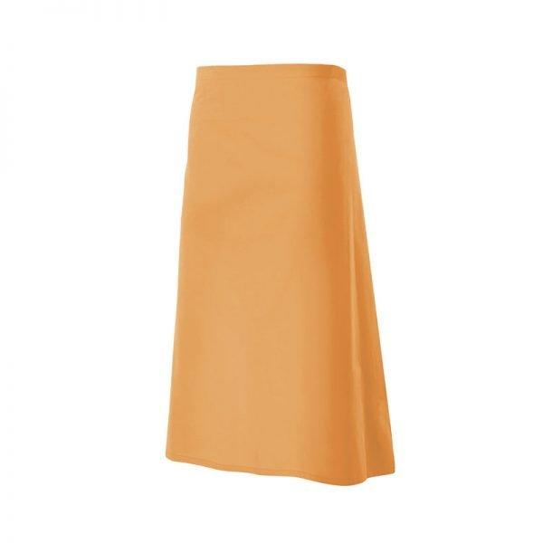 delantal-velilla-404202-naranja-claro