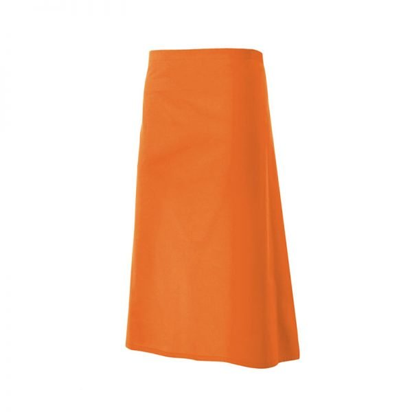 delantal-velilla-404202-naranja-fluor
