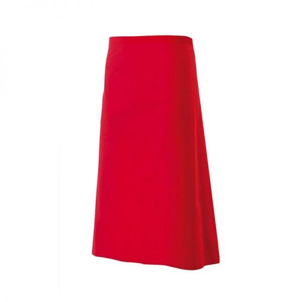 delantal-velilla-404202-rojo