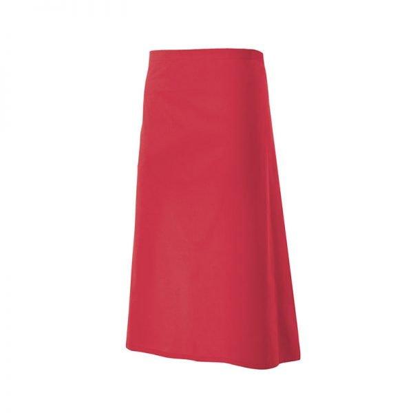 delantal-velilla-404202-rojo-coral