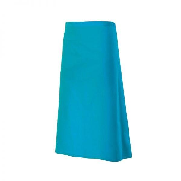 delantal-velilla-404202-turquesa