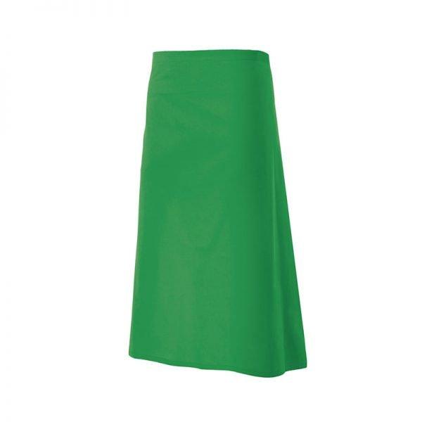 delantal-velilla-404202-verde