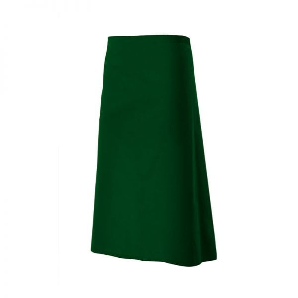 delantal-velilla-404202-verde-bosque