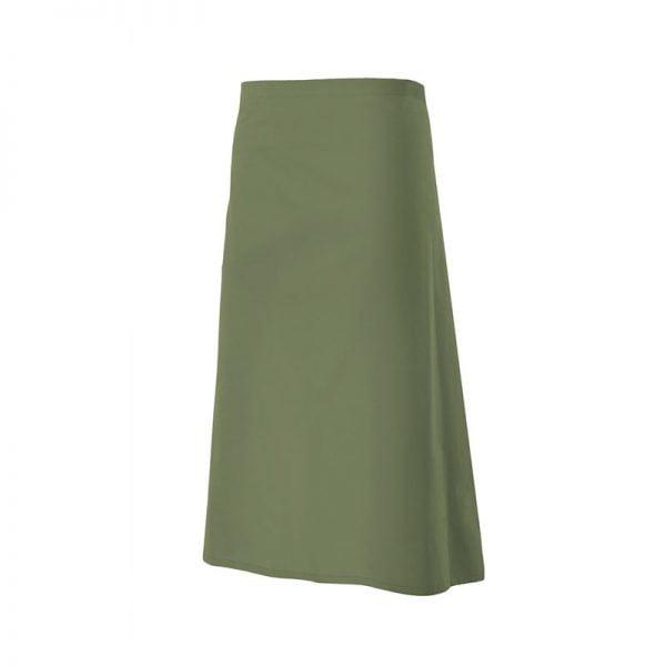 delantal-velilla-404202-verde-caza