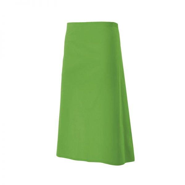 delantal-velilla-404202-verde-lima