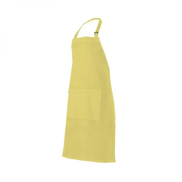 delantal-velilla-404203-amarillo-claro