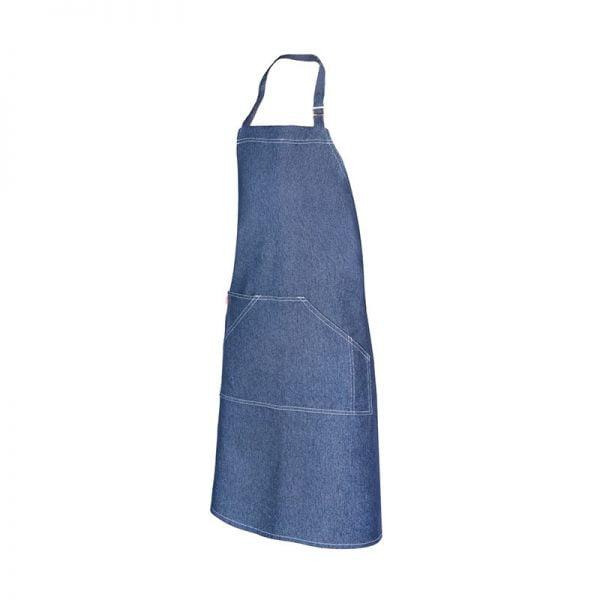 delantal-velilla-404207-azul-vaquero