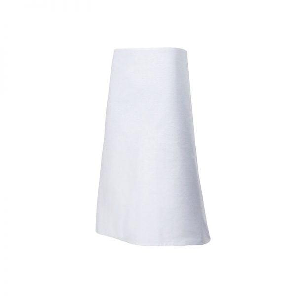 delantal-velilla-5-blanco