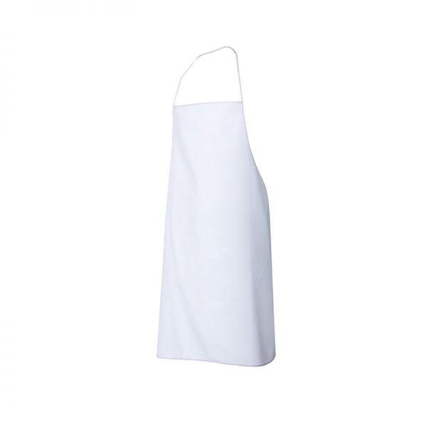 delantal-velilla-9-blanco