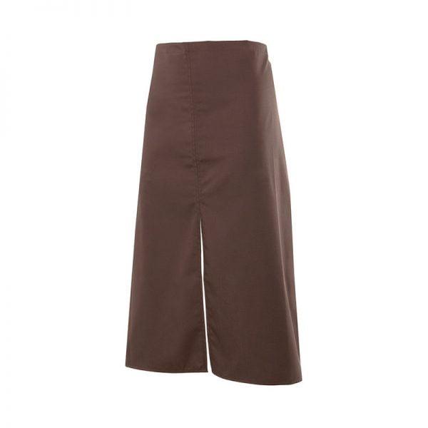 delantal-velilla-cabernet-marron