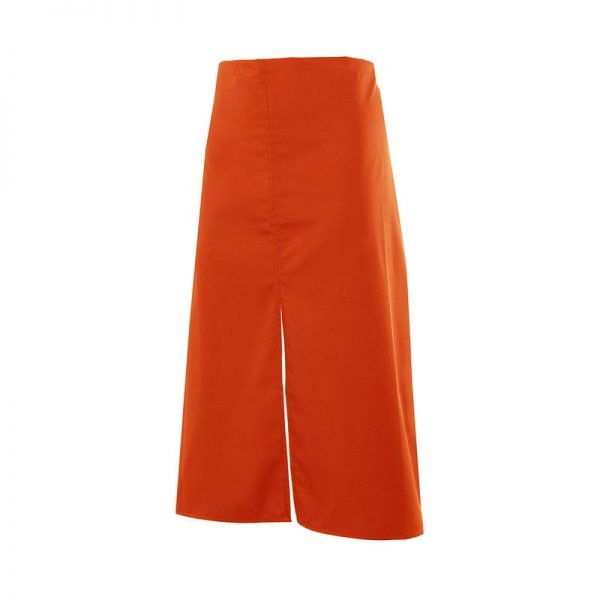 delantal-velilla-cabernet-naranja
