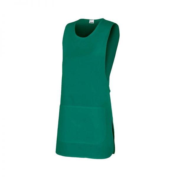 estola-velilla-254201-verde