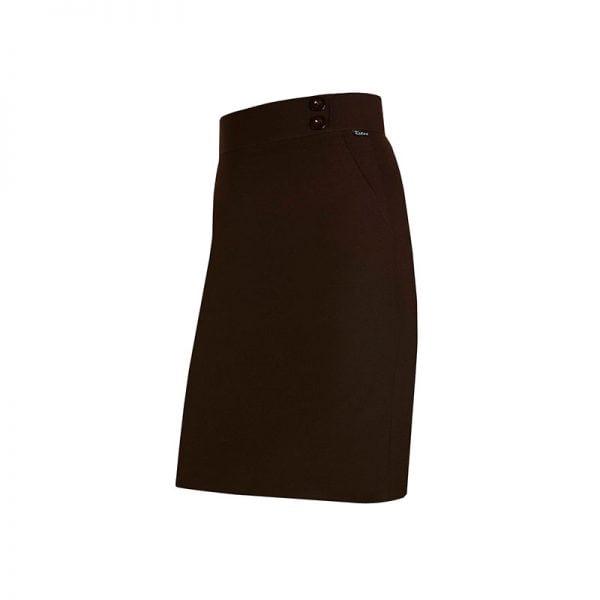 falda-monza-1193-negro