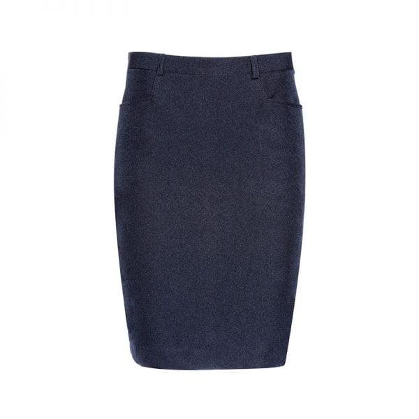 falda-roger-604118-azul-marino