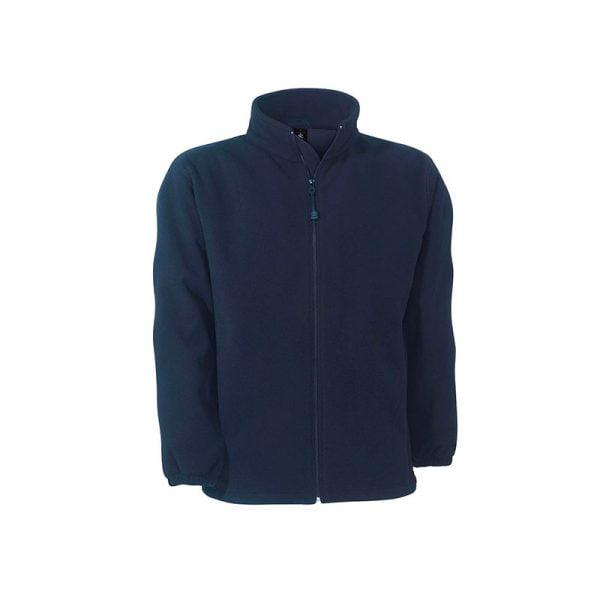 forro-polar-bc-windprotek-bcfu749-azul-marino