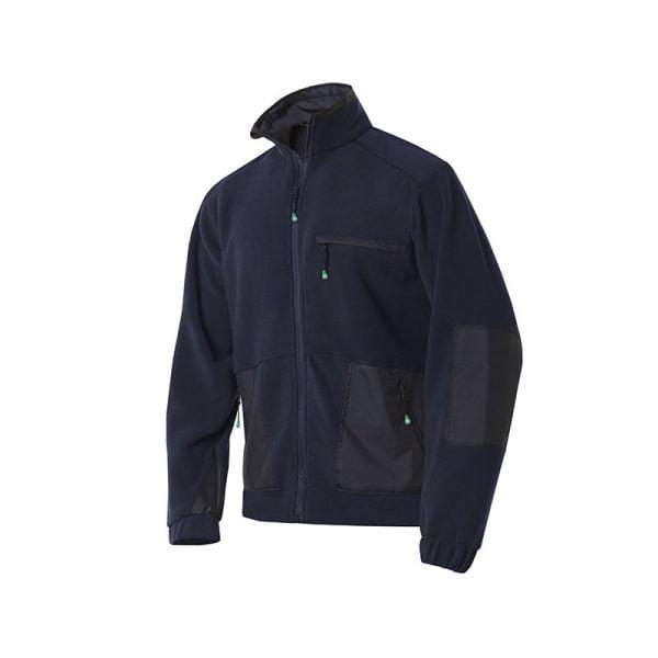 forro-polar-monza-4801-azul-marino