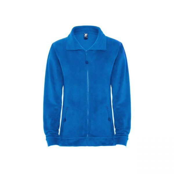 forro-polar-pirineo-woman-1091-azul-royal