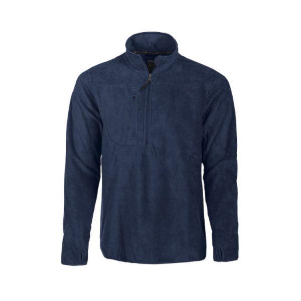 forro-polar-projob-2319-azul-marino