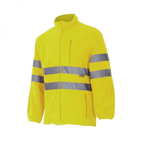 forro-polar-velilla-181-amarillo