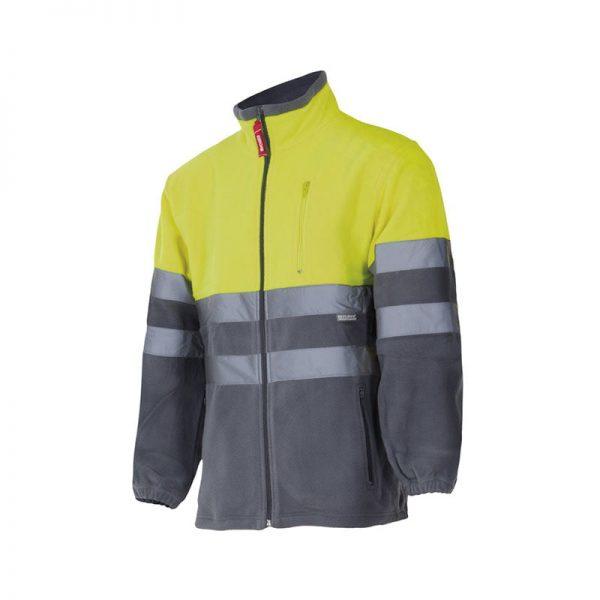 forro-polar-velilla-183-gris-amarillo