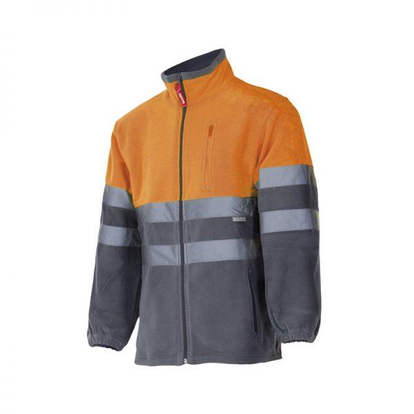 forro-polar-velilla-183-gris-naranja