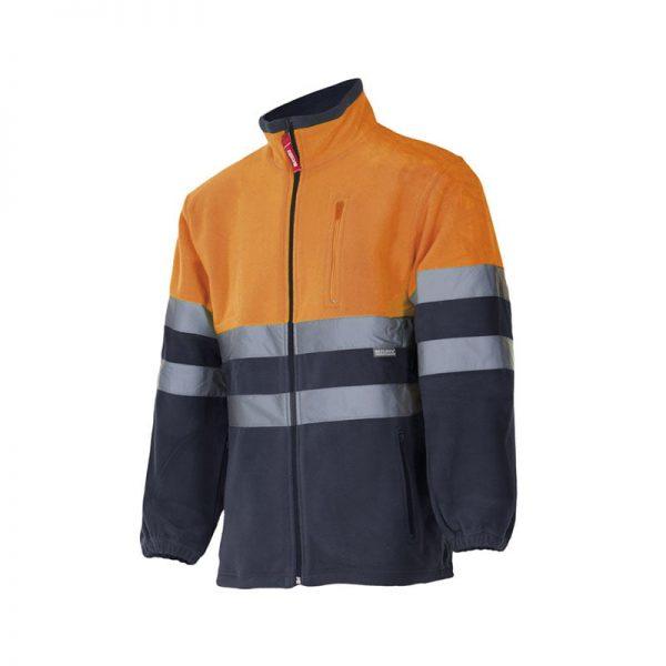 forro-polar-velilla-183-marino-naranja