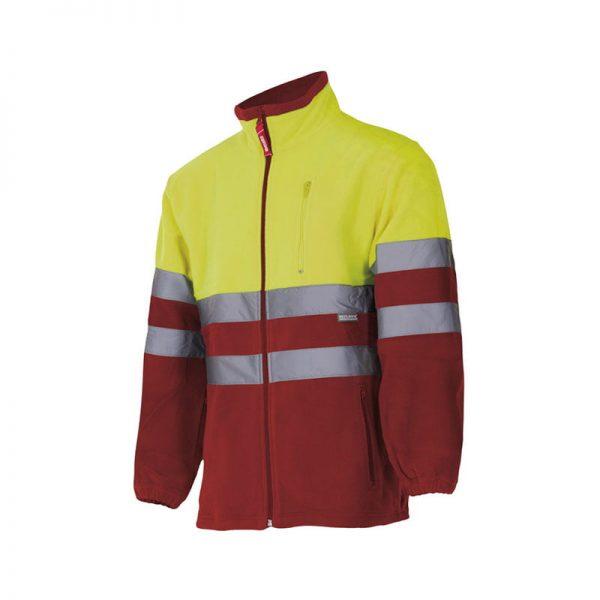 forro-polar-velilla-183-rojo-amarillo
