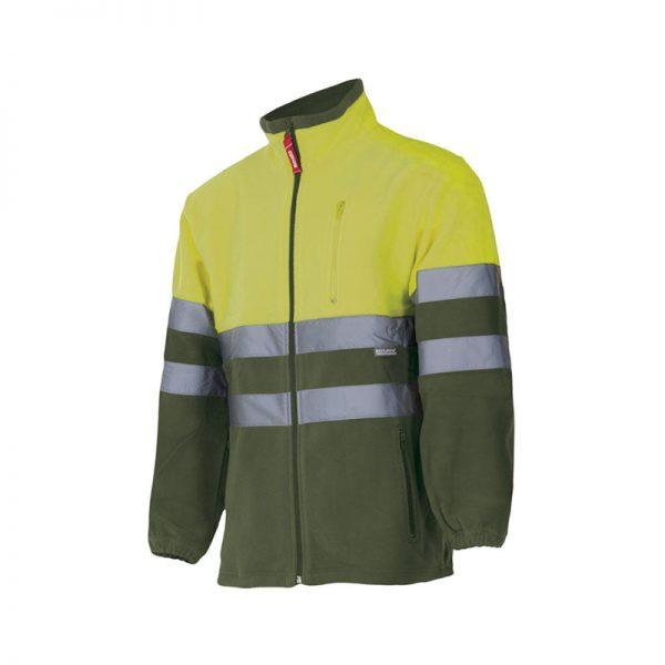 forro-polar-velilla-183-verde-caza-amarillo