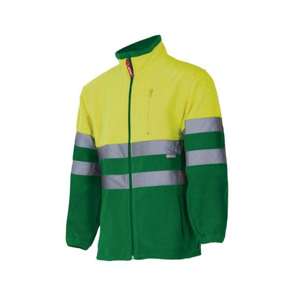 forro-polar-velilla-183-verde-hierba-amarillo