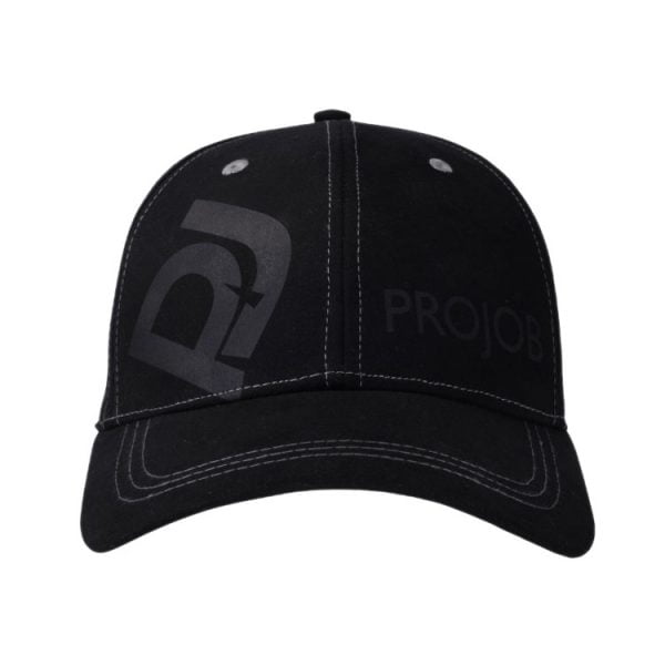 gorra-projob-9062-negro