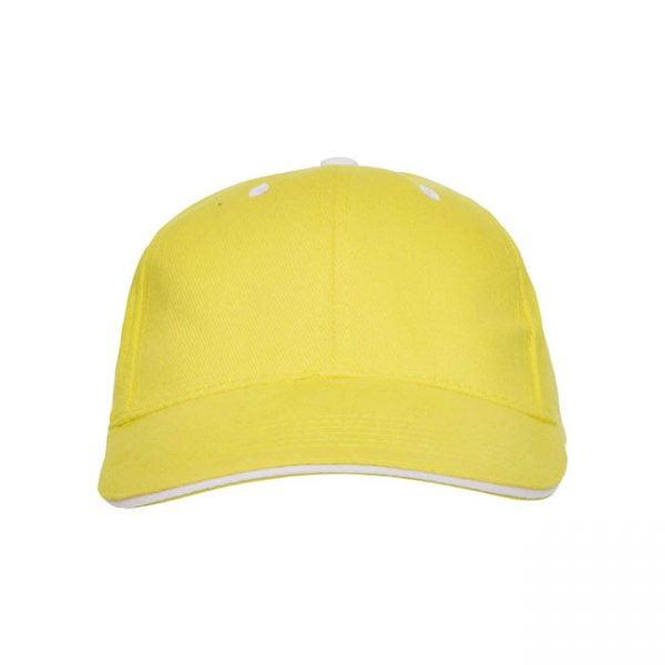 gorra-roly-panel-7008-amarillo