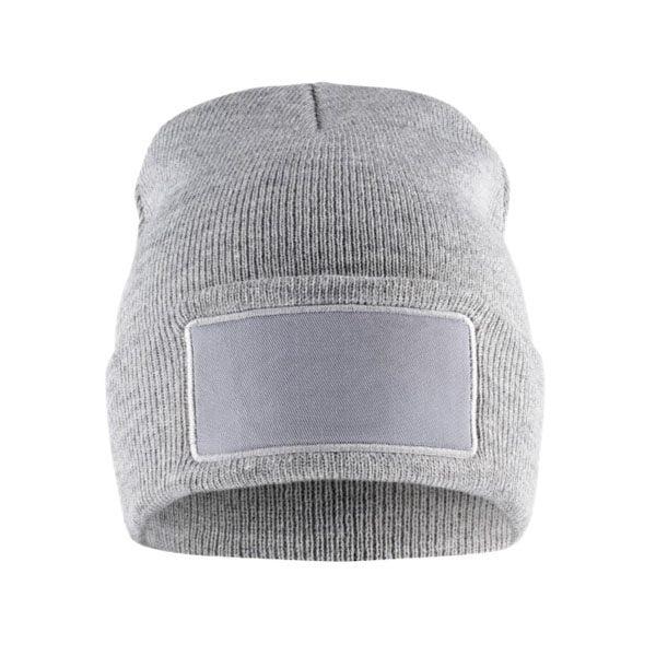 gorro-clique-hubert-patch-024129-gris-marengo