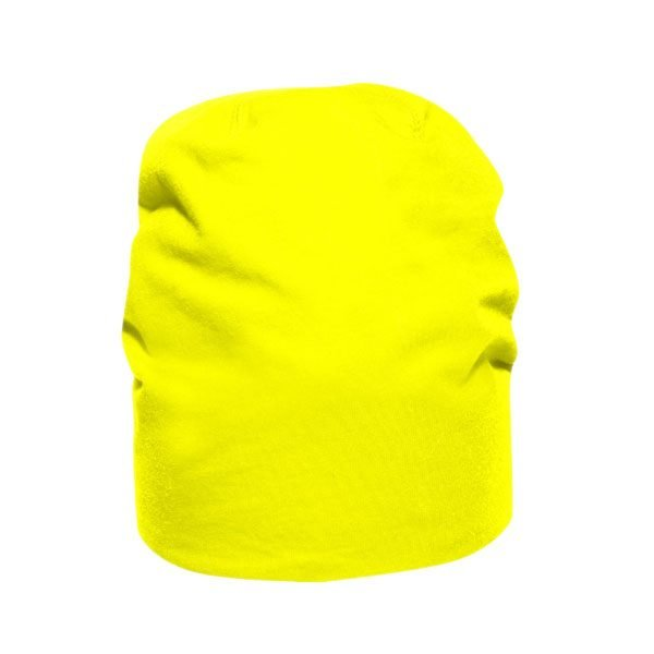gorro-clique-saco-024130-amarillo-fluor