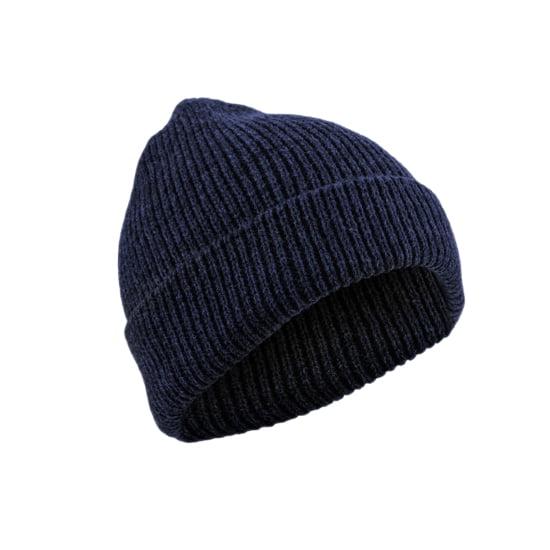 gorro-harvest-barley-2117002-azul-marino