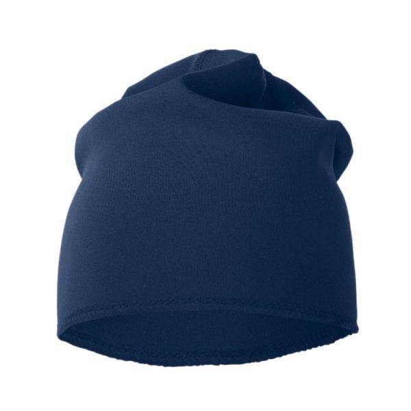 gorro-projob-polar-9046-azul-marino
